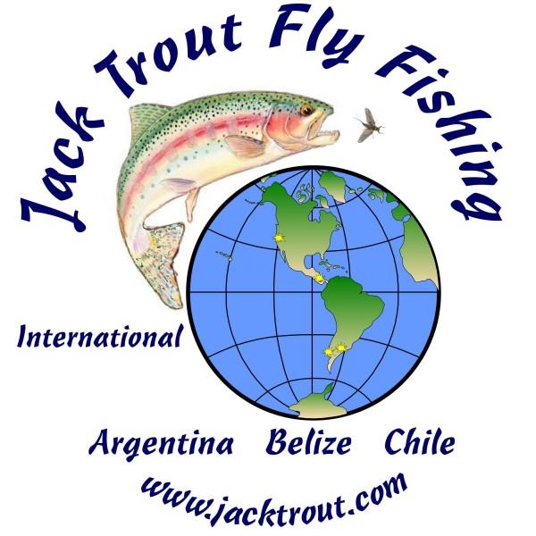 logo_with_globe,_fish_mayfly_and_textv2.