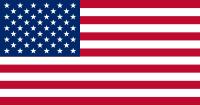 american flag best