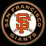SF GIants