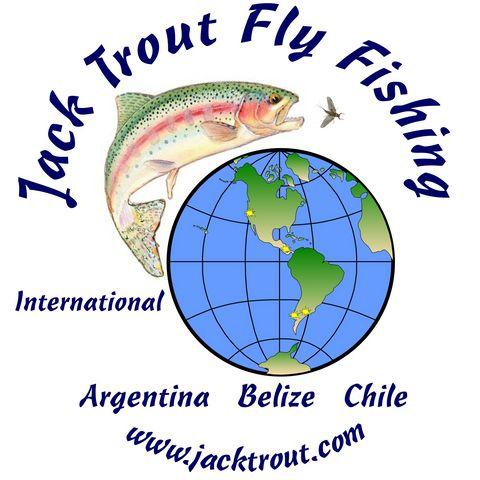 Jack Trout Logo
