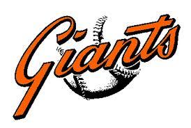 giants 2010  2