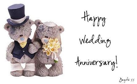 wedding-anniversary-songs-2