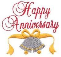 wedding annivesary 49 years folks!