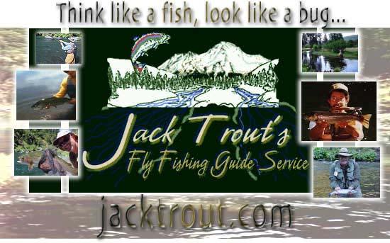 Jack Trout Website logo