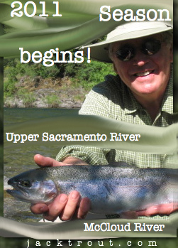 CLICK HERE AND LET YOUR FLY FISHING ADVENTURE BEGIN!