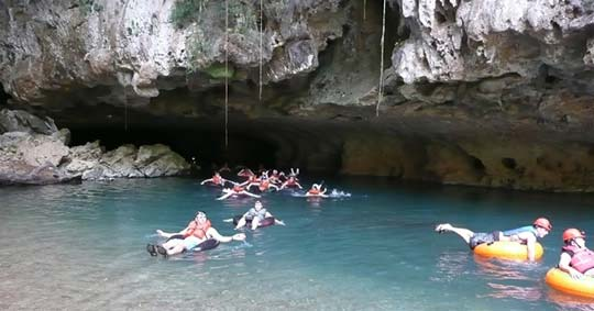 caves branch tubing1