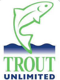 trout unlimited 2