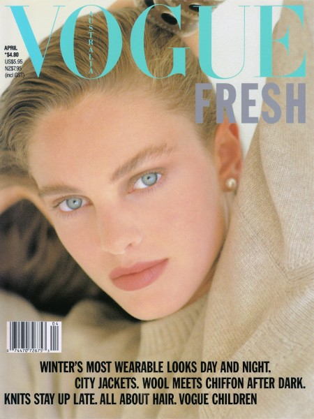 2500-KYLIE-VOGUE-1989-TOP-MODELS-OF-THE-WORLD-COM