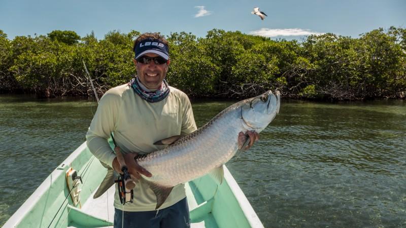 Belize-38
