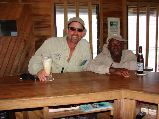 Belize-Jack-Lloyd
