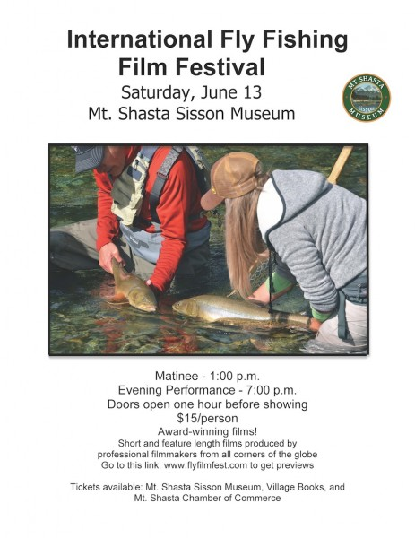 fly fishing film poster - reduced