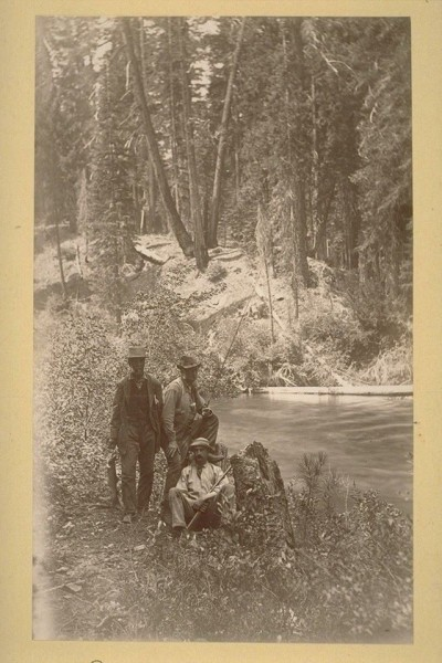Upper Mccloud 1883