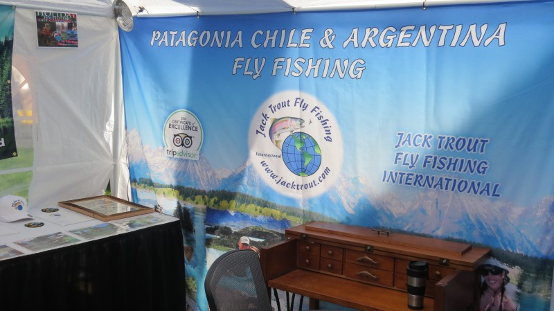Patagonia Chile Argentina Information