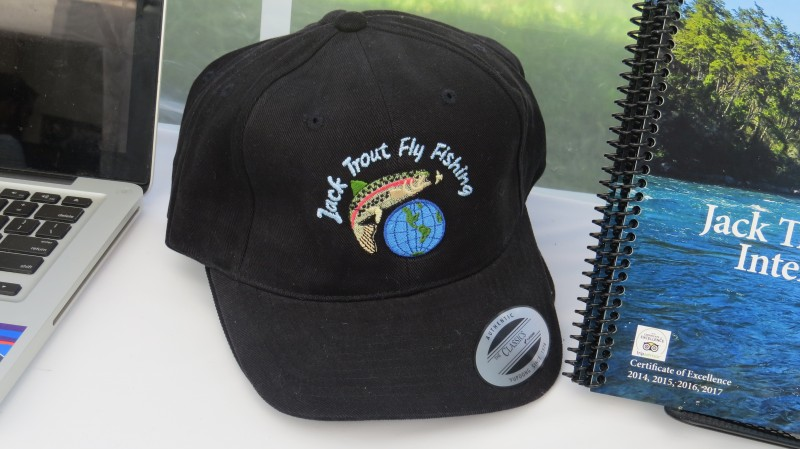 Best Fly Fishing Hat