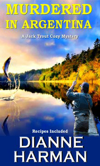 History Of The McCloud River Rainbow Trout