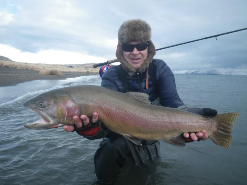 mtshasta com - jack trout\'s weblog - Part 2